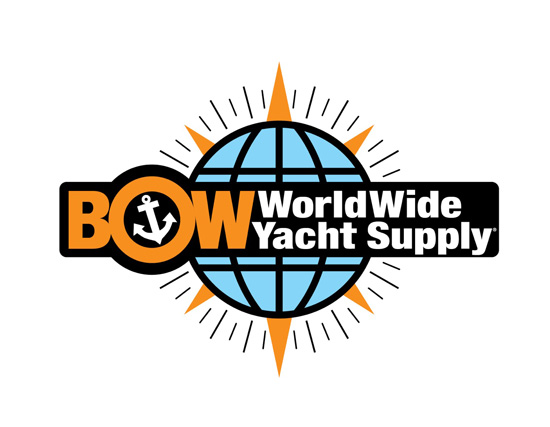 BOW WorldWide Yacht Supply