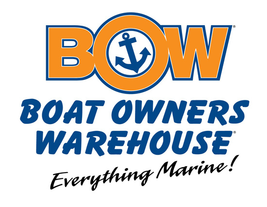 Boat Owners Warehouse