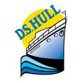 D.S. Hull