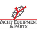 YACHT EQUIPMENT AND PARTS