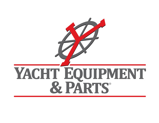 Yacht Equipment & Parts
