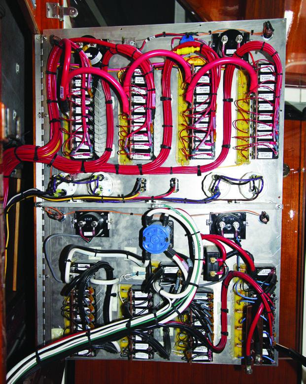 Amazing Electrical Wiring Database Gentotyuccorg