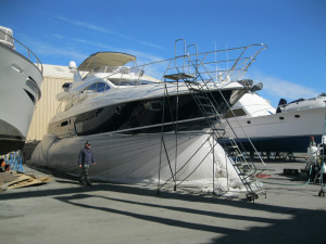 Boat_HullPaint_FB