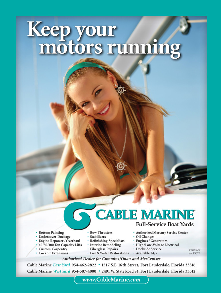 CableMarine_SouthenBoating_Ad_2015